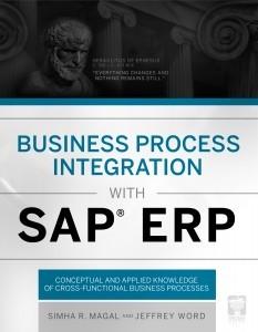 BPI SAP ERP