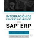 Integración de Procesos de Negocio con SAP ERP  (eBook)