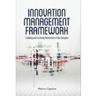 Innovation Management Framework (eBook)