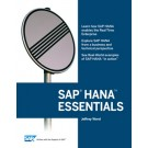 SAP Hana Essentials Free eBook