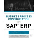 Business Process Configuration with SAP ERP (eBook)